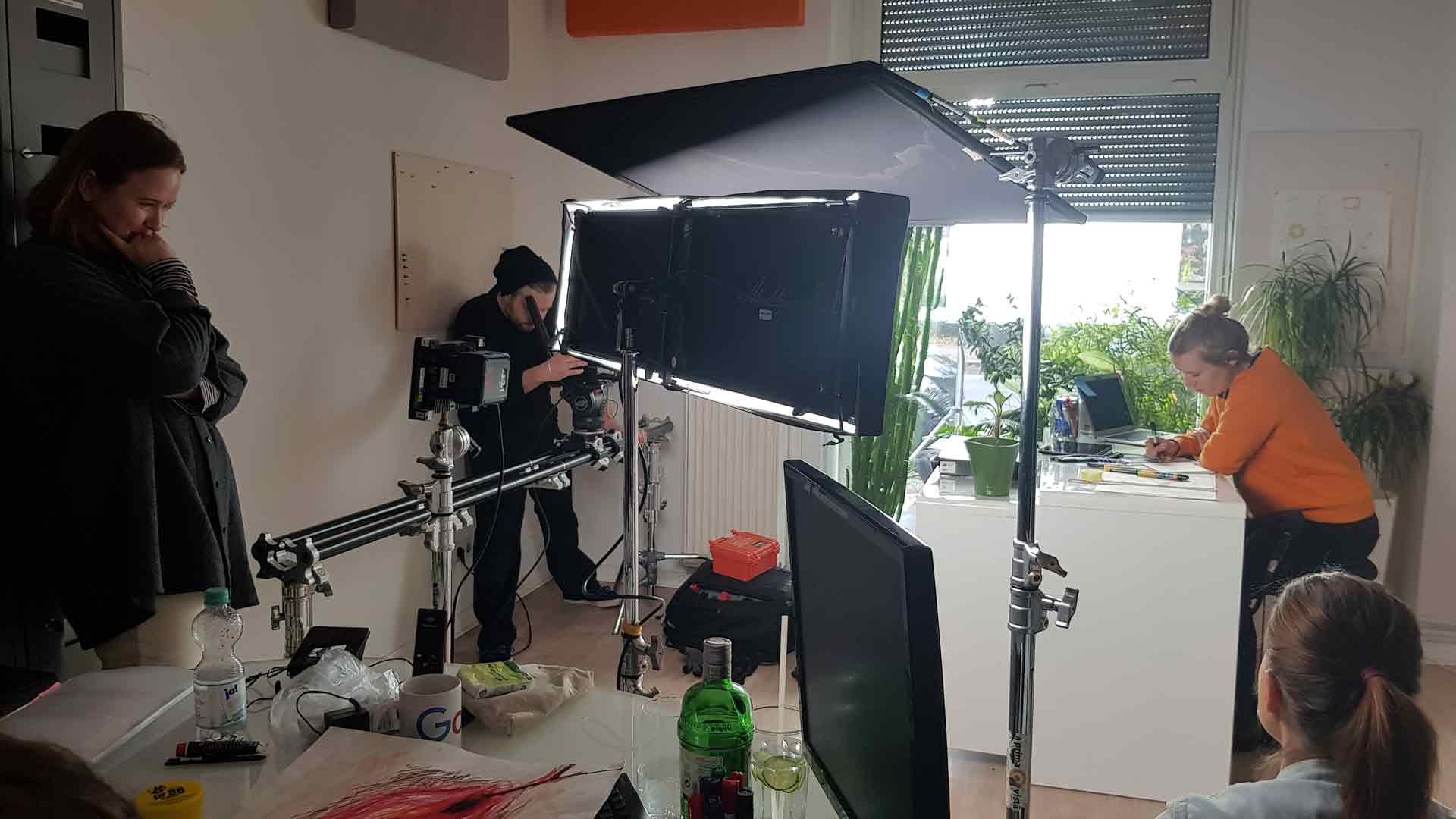 Produktvideo-drehen.jpg