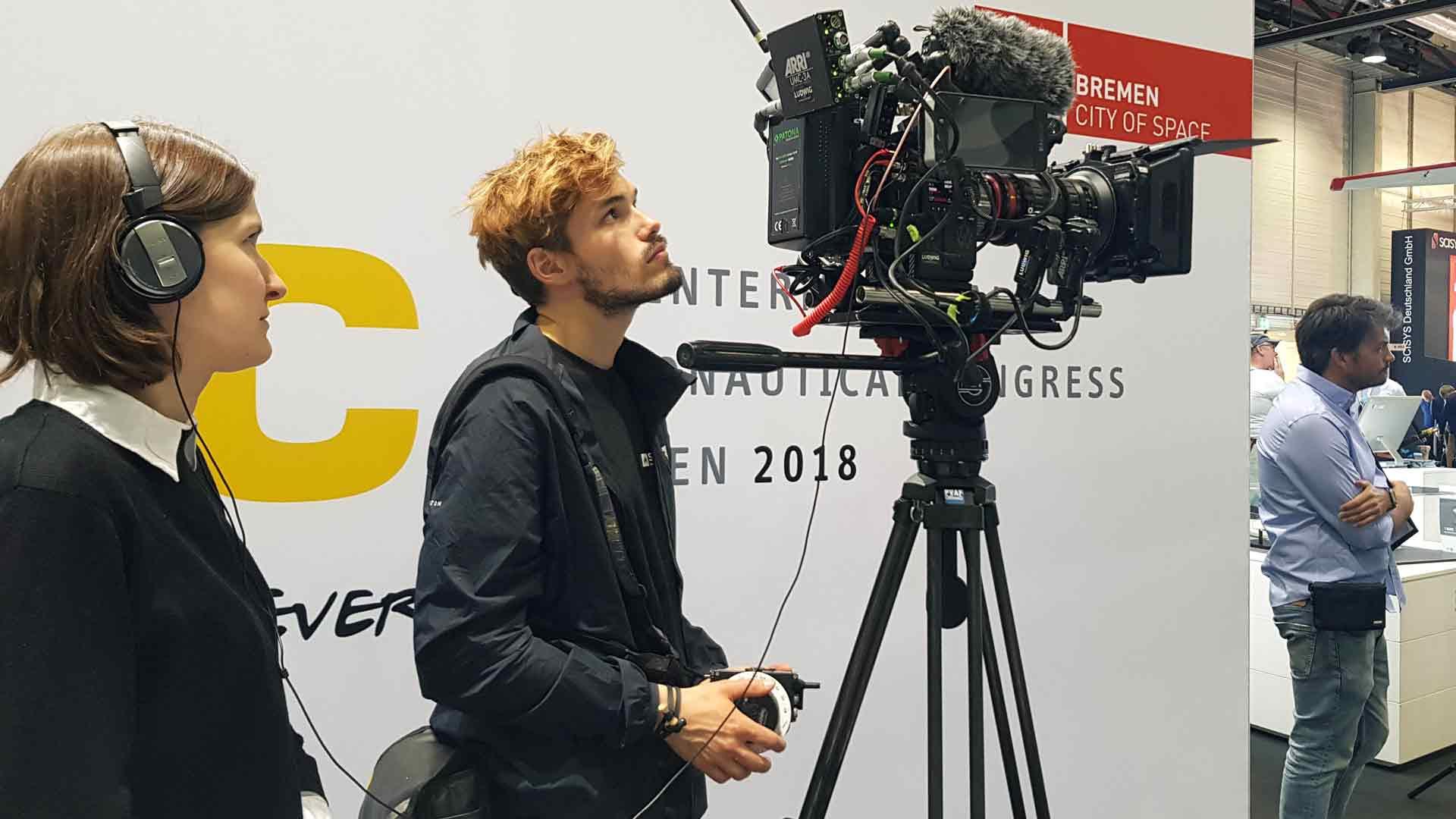 social-media-filmproduktion.jpg